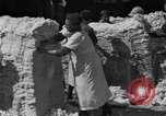 Image of cotton shipping New York United States USA, 1919, second 39 stock footage video 65675072557