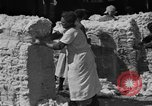 Image of cotton shipping New York United States USA, 1919, second 40 stock footage video 65675072557