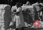 Image of cotton shipping New York United States USA, 1919, second 42 stock footage video 65675072557