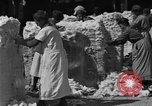 Image of cotton shipping New York United States USA, 1919, second 43 stock footage video 65675072557
