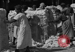Image of cotton shipping New York United States USA, 1919, second 44 stock footage video 65675072557