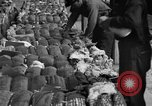 Image of cotton shipping New York United States USA, 1919, second 50 stock footage video 65675072557