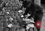 Image of cotton shipping New York United States USA, 1919, second 56 stock footage video 65675072557