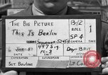 Image of Zehlendorf District Berlin Germany, 1953, second 3 stock footage video 65675072564