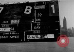 Image of Governors Island New York City USA, 1954, second 2 stock footage video 65675072570