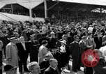 Image of German civilians Germany, 1948, second 4 stock footage video 65675072576