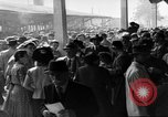 Image of German civilians Germany, 1948, second 7 stock footage video 65675072576