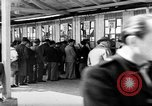 Image of German civilians Germany, 1948, second 9 stock footage video 65675072576