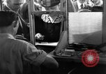 Image of German civilians Germany, 1948, second 10 stock footage video 65675072576