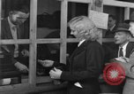 Image of German civilians Germany, 1948, second 11 stock footage video 65675072576