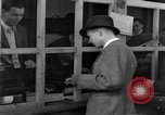 Image of German civilians Germany, 1948, second 14 stock footage video 65675072576