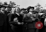Image of German civilians Germany, 1948, second 21 stock footage video 65675072576