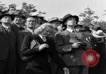 Image of German civilians Germany, 1948, second 22 stock footage video 65675072576