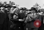Image of German civilians Germany, 1948, second 23 stock footage video 65675072576