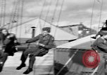 Image of German civilians Germany, 1948, second 38 stock footage video 65675072576