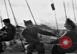 Image of German civilians Germany, 1948, second 40 stock footage video 65675072576