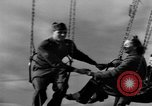 Image of German civilians Germany, 1948, second 47 stock footage video 65675072576