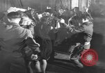 Image of German civilians Germany, 1948, second 50 stock footage video 65675072576