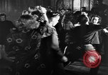 Image of German civilians Germany, 1948, second 52 stock footage video 65675072576