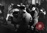 Image of German civilians Germany, 1948, second 53 stock footage video 65675072576