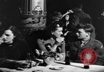 Image of German civilians Germany, 1948, second 59 stock footage video 65675072576
