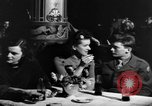 Image of German civilians Germany, 1948, second 60 stock footage video 65675072576