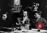 Image of German civilians Germany, 1948, second 61 stock footage video 65675072576