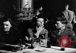 Image of German civilians Germany, 1948, second 62 stock footage video 65675072576