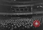 Image of Joint Allied Control Conference Germany, 1948, second 35 stock footage video 65675072577