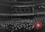 Image of Joint Allied Control Conference Germany, 1948, second 36 stock footage video 65675072577