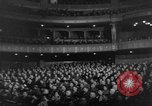 Image of Joint Allied Control Conference Germany, 1948, second 37 stock footage video 65675072577