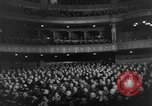 Image of Joint Allied Control Conference Germany, 1948, second 38 stock footage video 65675072577