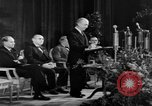 Image of Joint Allied Control Conference Germany, 1948, second 44 stock footage video 65675072577