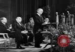Image of Joint Allied Control Conference Germany, 1948, second 50 stock footage video 65675072577