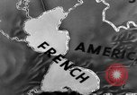 Image of French Zone Germany, 1948, second 5 stock footage video 65675072579