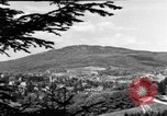 Image of French Zone Germany, 1948, second 10 stock footage video 65675072579