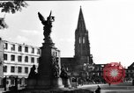 Image of French Zone Germany, 1948, second 13 stock footage video 65675072579
