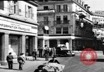 Image of French Zone Germany, 1948, second 17 stock footage video 65675072579