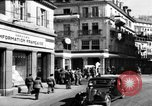 Image of French Zone Germany, 1948, second 20 stock footage video 65675072579