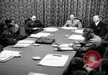 Image of French Zone Germany, 1948, second 26 stock footage video 65675072579