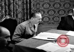 Image of French Zone Germany, 1948, second 28 stock footage video 65675072579