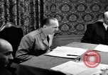 Image of French Zone Germany, 1948, second 29 stock footage video 65675072579