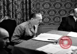 Image of French Zone Germany, 1948, second 31 stock footage video 65675072579