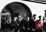 Image of French Zone Germany, 1948, second 35 stock footage video 65675072579