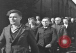 Image of French Zone Germany, 1948, second 37 stock footage video 65675072579