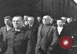 Image of French Zone Germany, 1948, second 38 stock footage video 65675072579