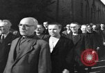 Image of French Zone Germany, 1948, second 39 stock footage video 65675072579