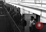 Image of French Zone Germany, 1948, second 41 stock footage video 65675072579