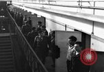 Image of French Zone Germany, 1948, second 42 stock footage video 65675072579