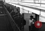 Image of French Zone Germany, 1948, second 43 stock footage video 65675072579